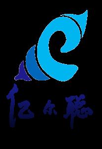 亿尔聪听力中心logo